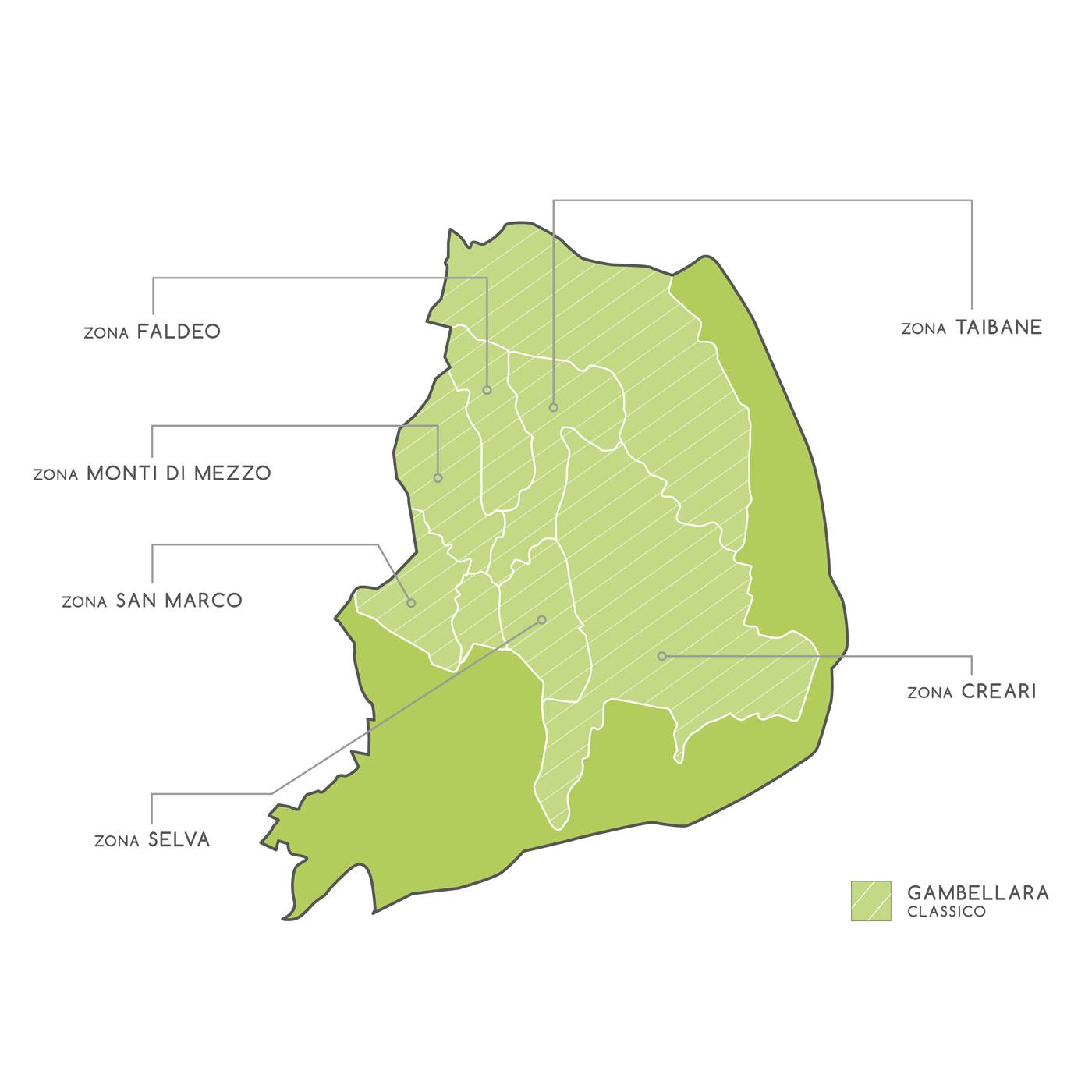 mappa-CRU-Gambellara