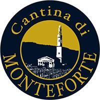 Cantina Sociale di Monteforte d'Alpone