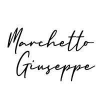 Az. Agr. Marchetto Giuseppe
