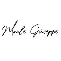 Az. Agr. Maule Giuseppe