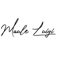 Az. Agr. Maule Luigi