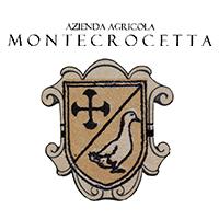 Az. Agr. Montecrocetta