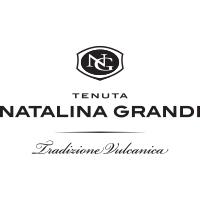 Tenuta Natalina Grandi