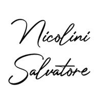 Ditta Nicolini Salvatore
