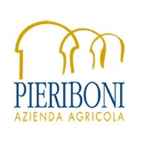 Pieriboni