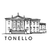 Cantina Tonello