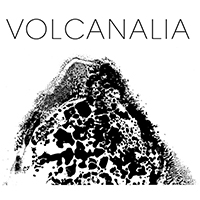 Volcanalia
