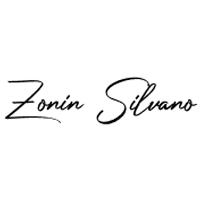 Az. Agr. Zonin Silvano