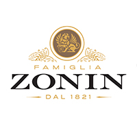 Casa Vinicola Zonin