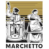 Az. Vitivinicola Marchetto